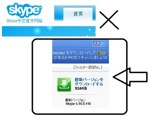 12.08.11 tool skype.jpg