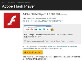 Adobe Flash Player.jpg